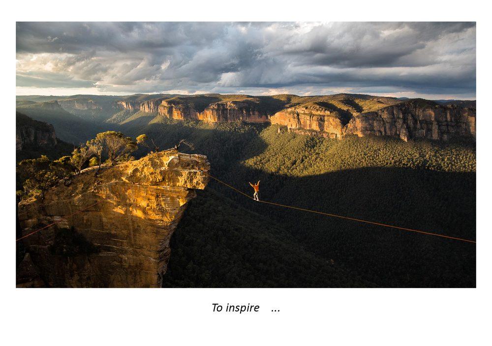 Slide---To-inspire-II.jpg