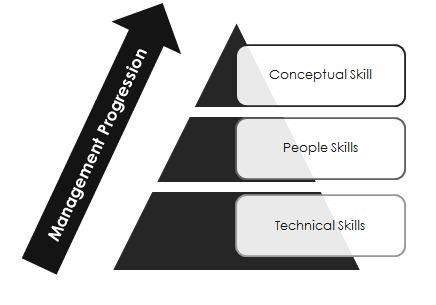 Skill Progression.JPG