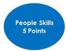 People Skills.JPG