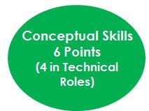 Conceptual Skills.JPG