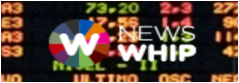NewsWhipe.png
