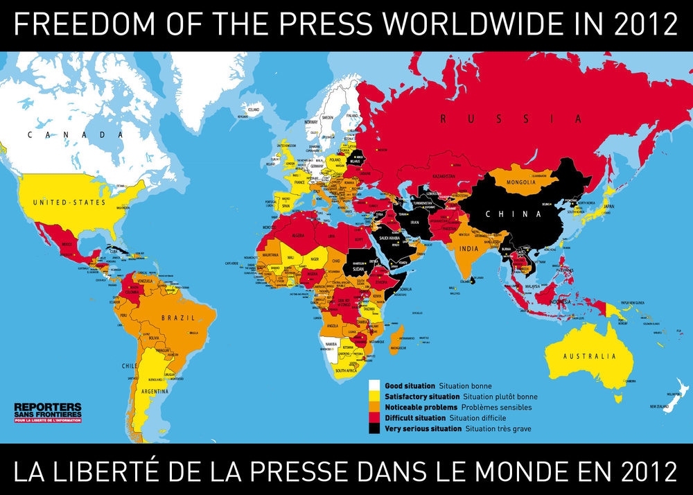 press-freedom-worldmap-2012.jpeg
