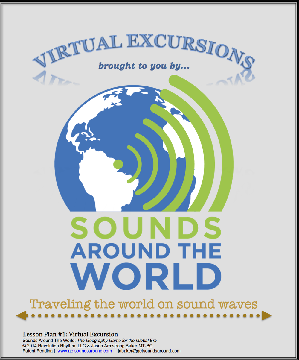 Virtual excursions logo 2.png
