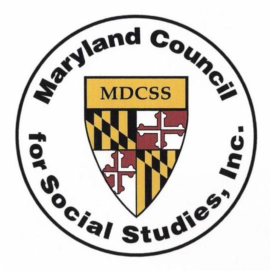 MDCSS-Logo.jpg