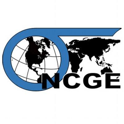 NCGE_TWITTER_400x400.jpg