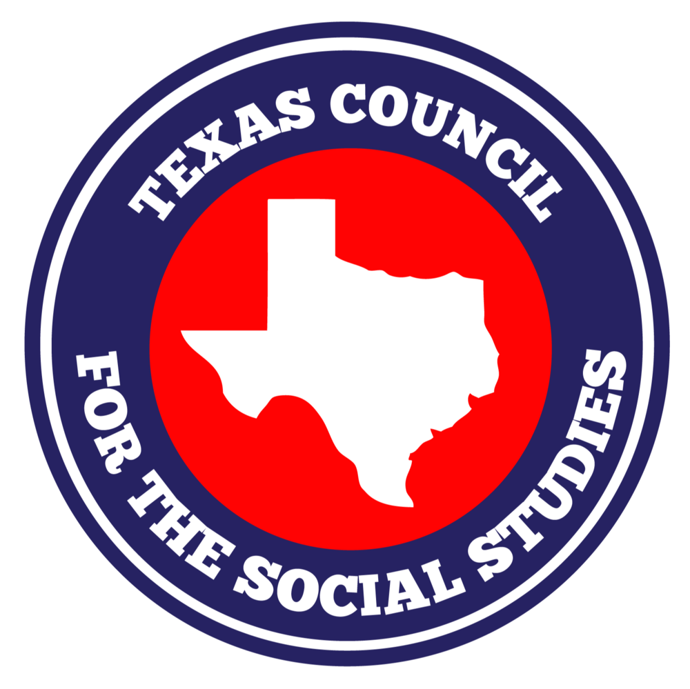 _Texas_Council_for_the_Social_Studies01.png