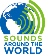 Sounds Around The World