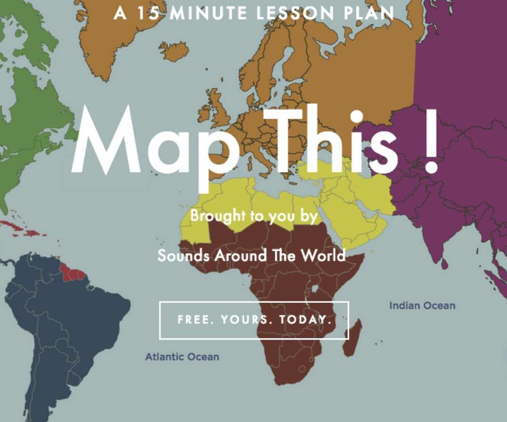 Map This! v.2 2.jpg