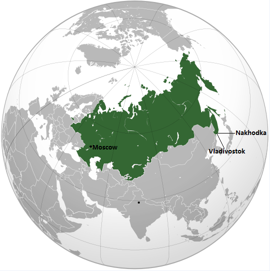 Customs_Union_of_Russia,_Belarus_and_Kazakhstan_Globe_No_Borders.png