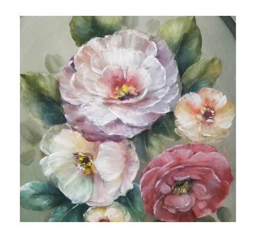 pink-flower2.jpg