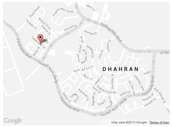 dhahran-maps.jpg