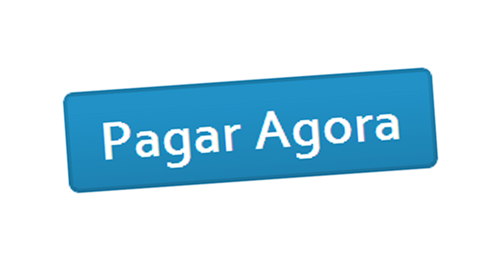 "Step 2: Choose number of classes, ""atualizar"" and click on ""Pagar Agora"""