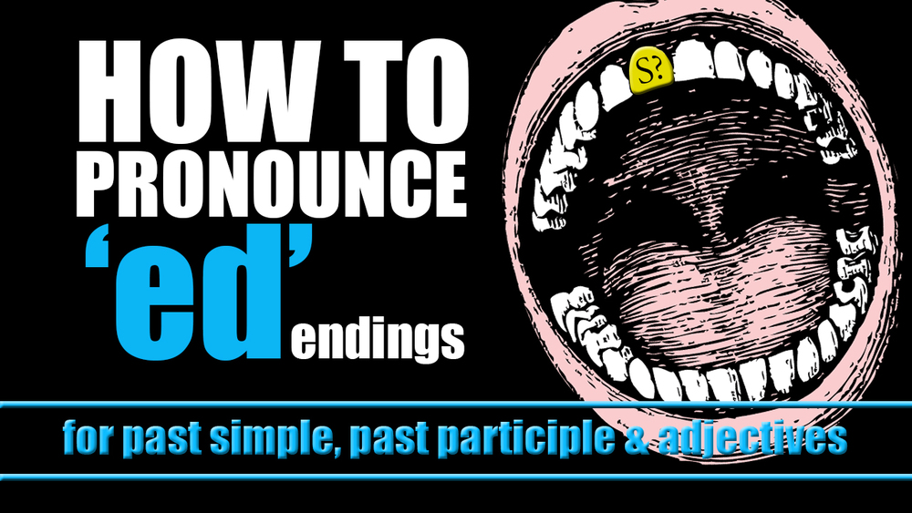 pronunciation -ed.jpg