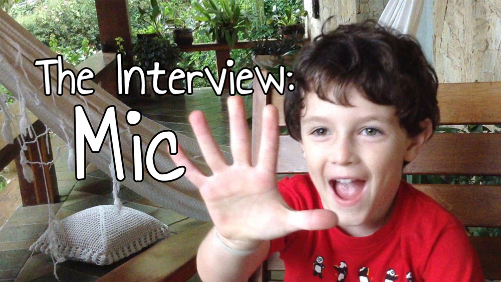 thumbnail - interview Mic.jpg