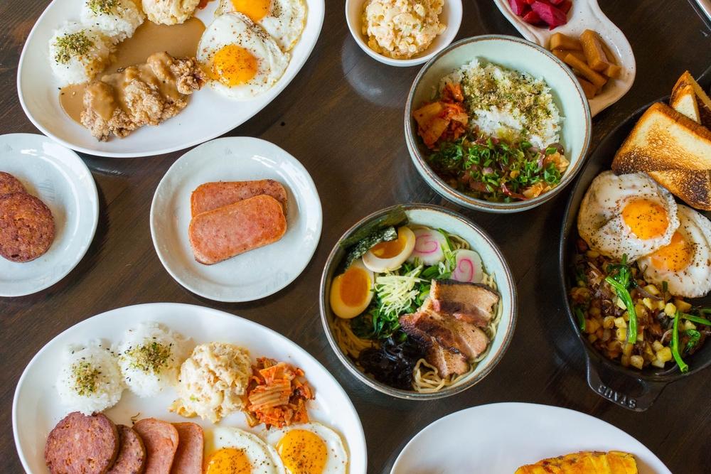 noreetuh-food-3404.jpg