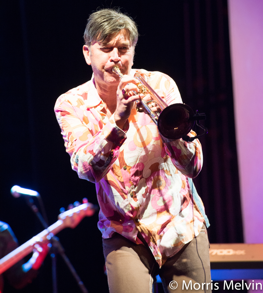 Brian Culbertson's Napa Valley Jazz Getaway 2013-17.jpg
