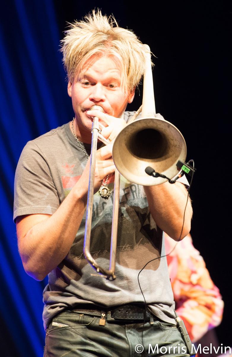Brian Culbertson's Napa Valley Jazz Getaway 2013-23.jpg