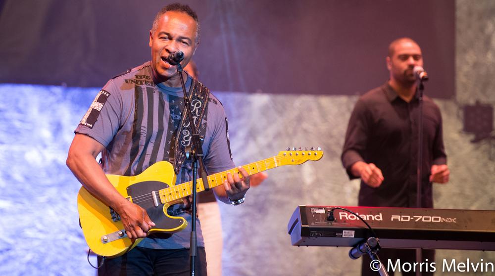 Brian Culbertson's Napa Valley Jazz Getaway 2013-91.jpg