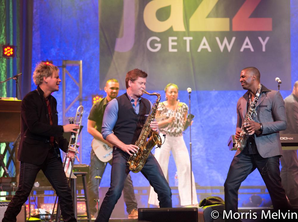 Brian Culbertson's Napa Valley Jazz Getaway 2013-76.jpg