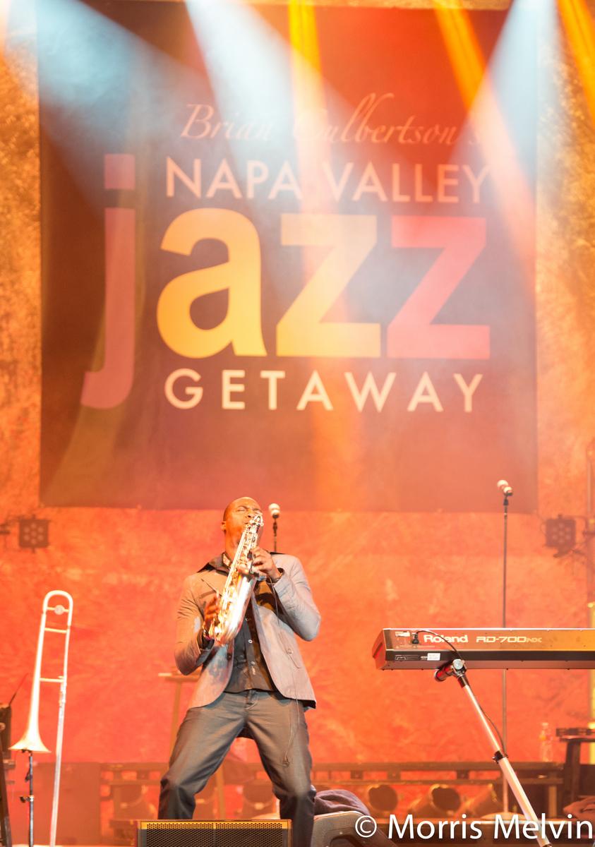 Brian Culbertson's Napa Valley Jazz Getaway 2013-82.jpg