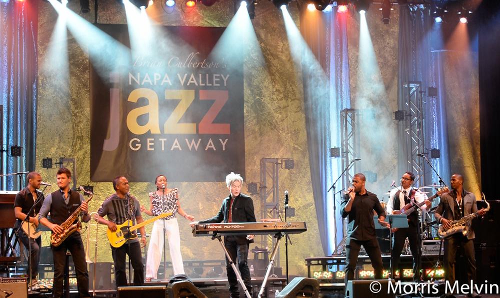 Brian Culbertson's Napa Valley Jazz Getaway 2013-88.jpg