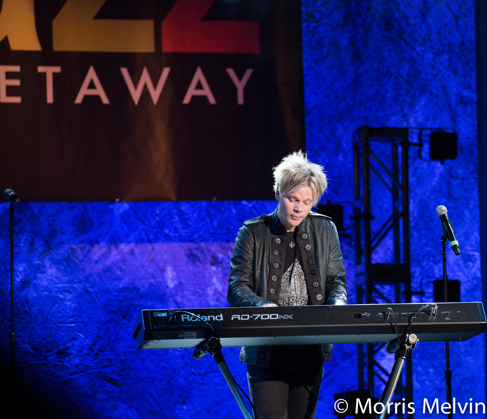 Brian Culbertson's Napa Valley Jazz Getaway 2013-147.jpg