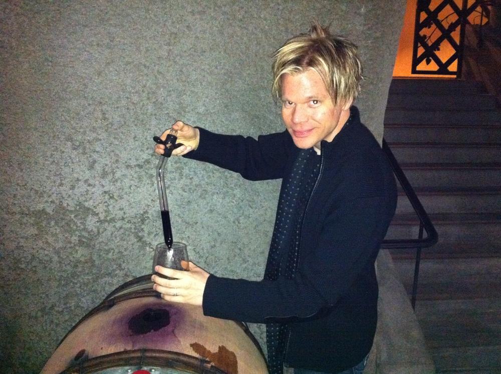 BC barrel tasting.JPG