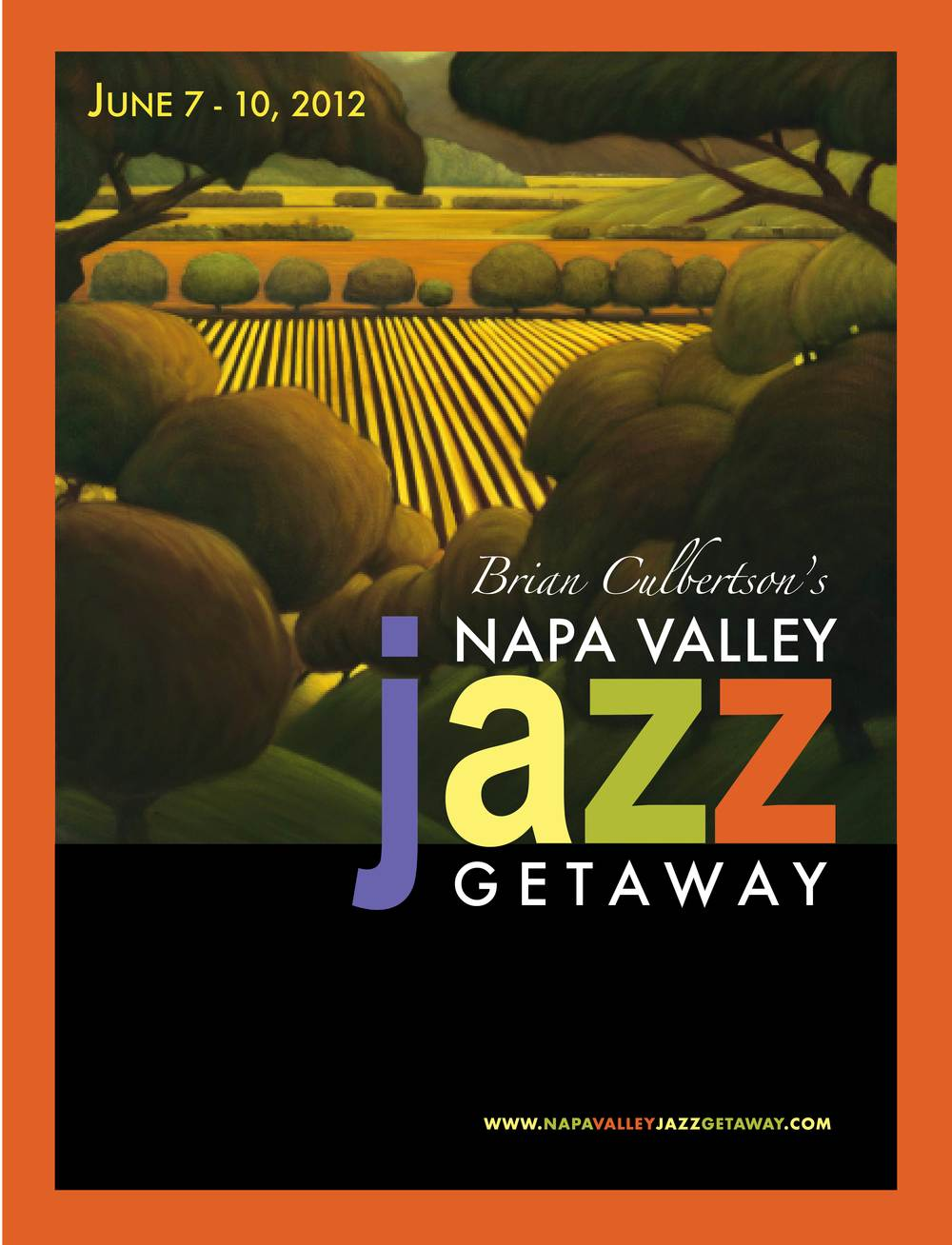 Jazz Getaway Poster lo res.jpg