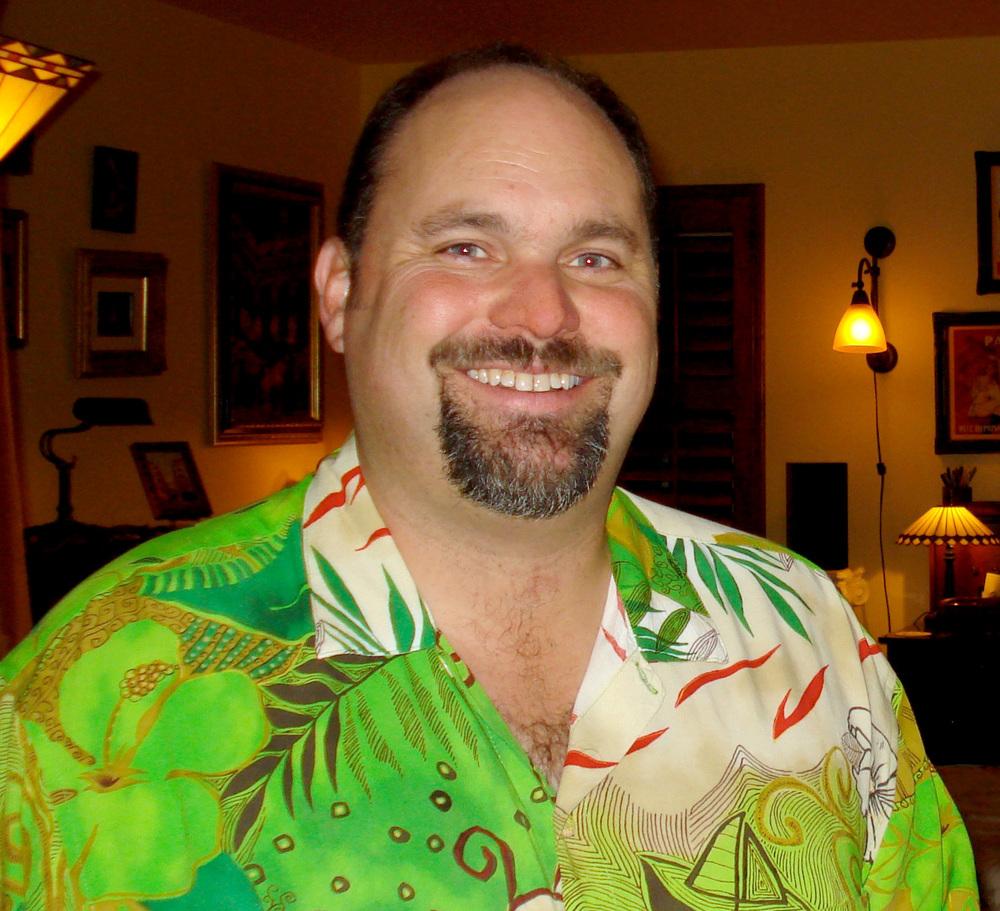 Steve Gage edit.jpg