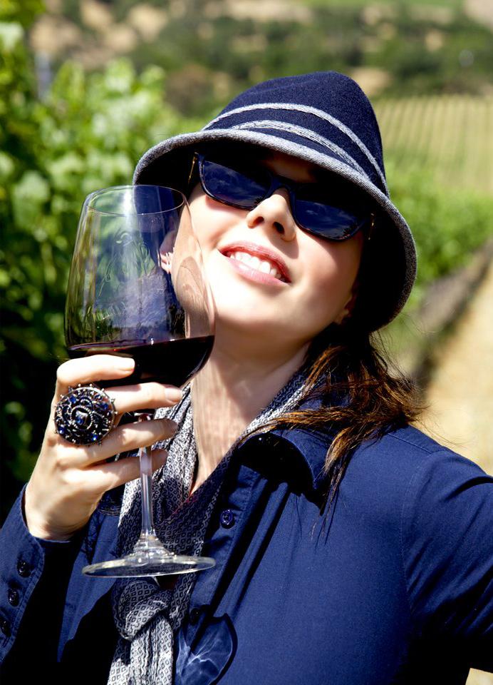 Michelle 1 crop 2.jpg