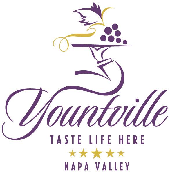 yountville-chamber-of-commerce-logo.jpg