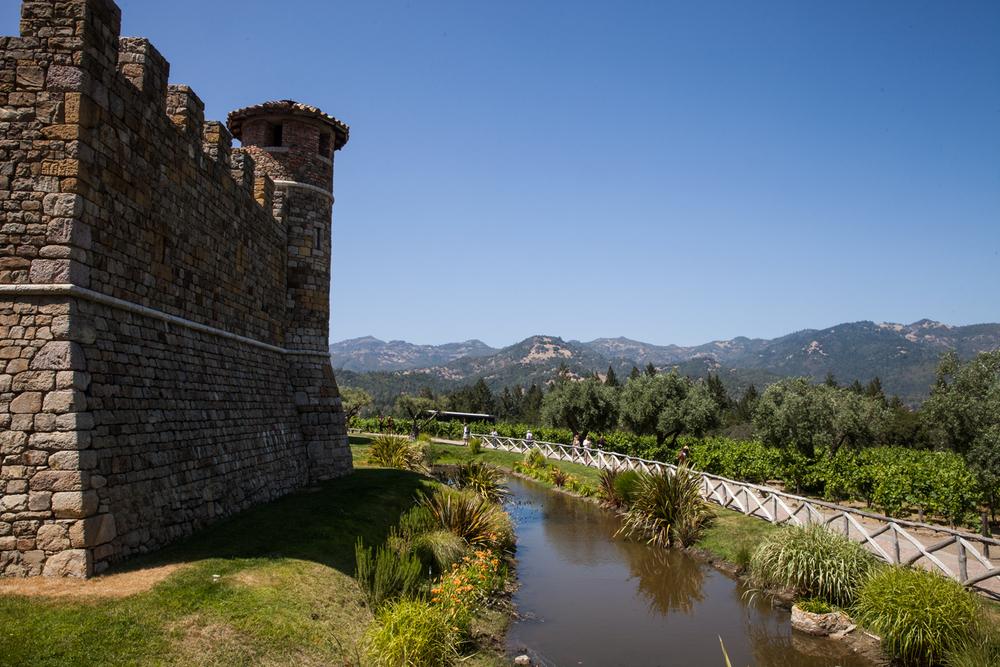 Castle-1.jpg
