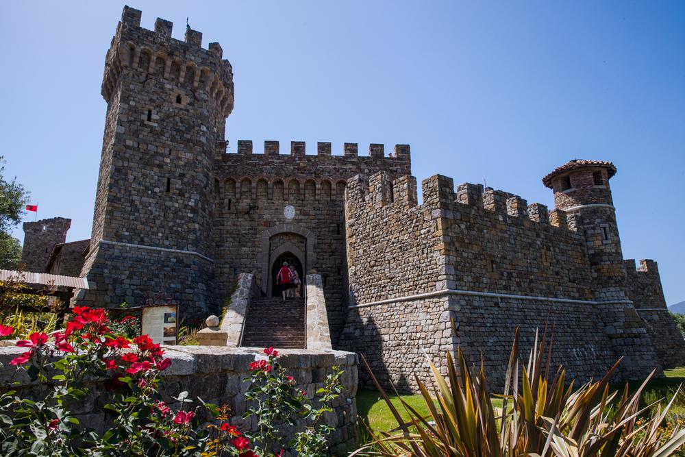 Castle-2.jpg
