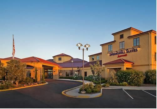 Springhill-Suites-Napa-Valley-photos-Exterior-Hotel-information.JPEG