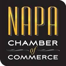 Napa Chamber logo.jpg