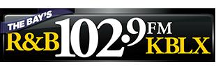 KBLX_Header_Large_Logo_0.png