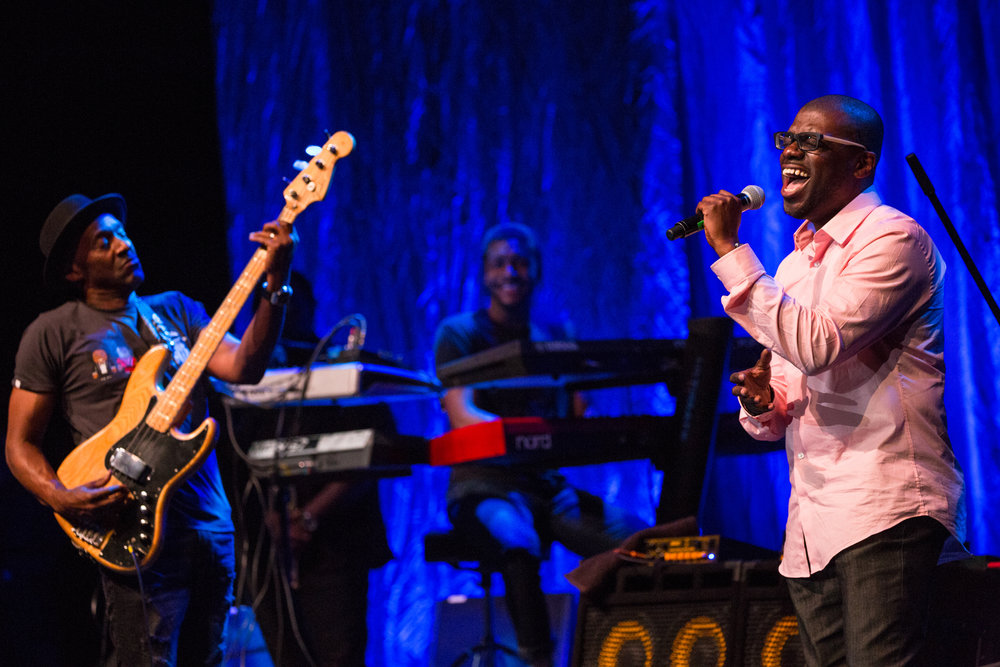 IMG_0209-06-08-17- LINCOLN THEATRE-MARCUS MILLER- DAY TWO -chyna photography.jpg
