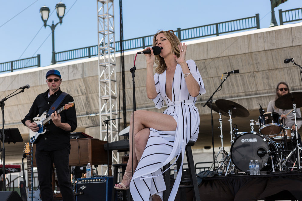 IMG_7117-06-11-17-MORGAN JAMES - OXBOW -chyna photography.jpg