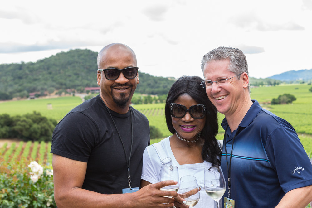IMG_4758-06-09-17- GARGUILO WINERY - VIP  -chyna photography.jpg