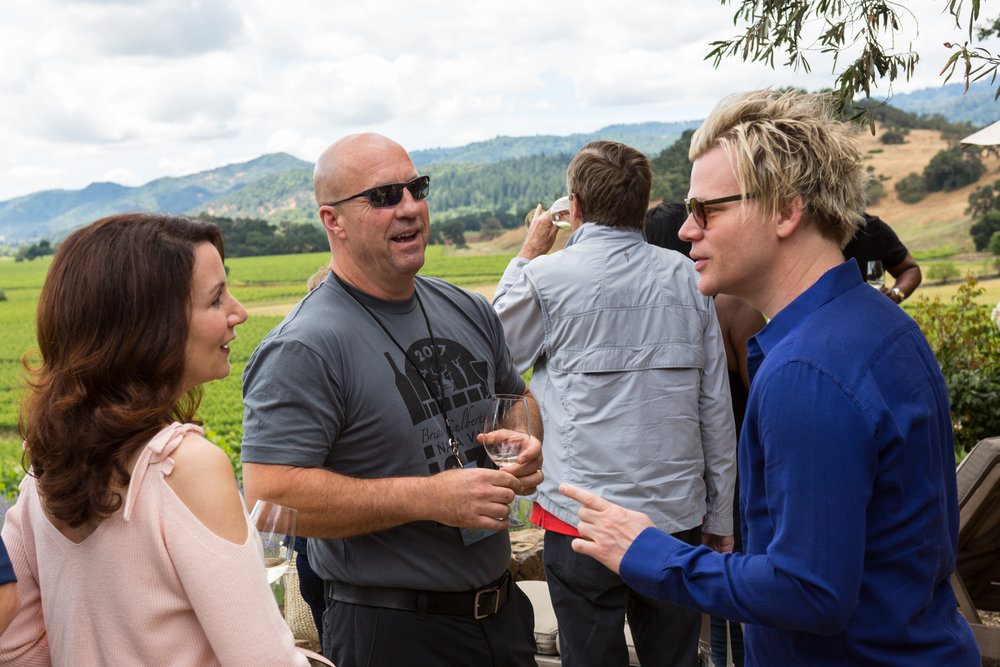 IMG_4759-06-09-17- GARGUILO WINERY - VIP  -chyna photography.jpg