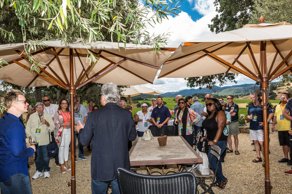 IMG_4785-06-09-17- GARGUILO WINERY - VIP  -chyna photography.jpg