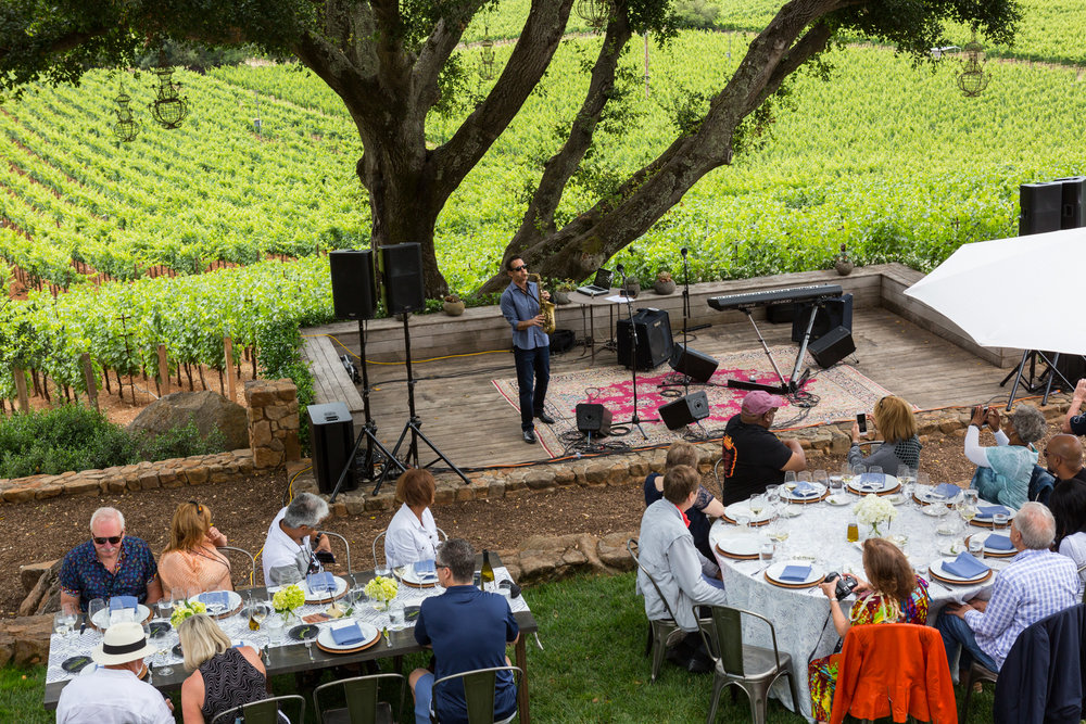 IMG_4818-06-09-17- GARGUILO WINERY - VIP  -chyna photography.jpg
