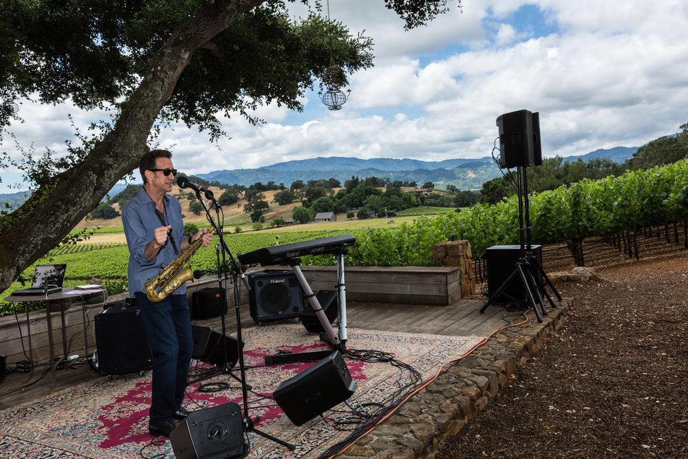 IMG_4836-06-09-17- GARGUILO WINERY - VIP  -chyna photography.jpg