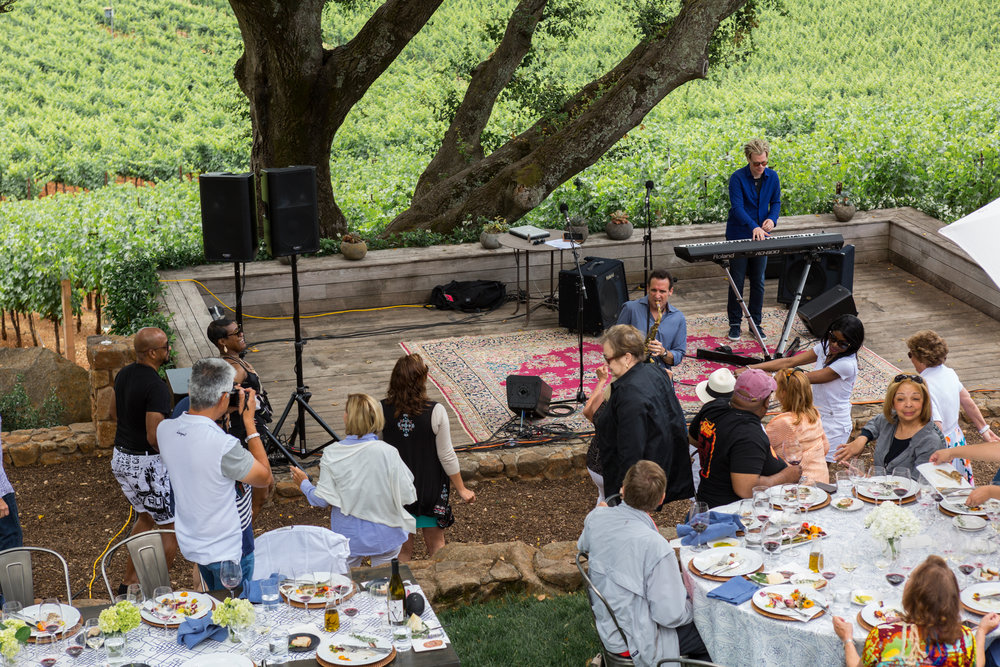IMG_4904-06-09-17- GARGUILO WINERY - VIP  -chyna photography.jpg