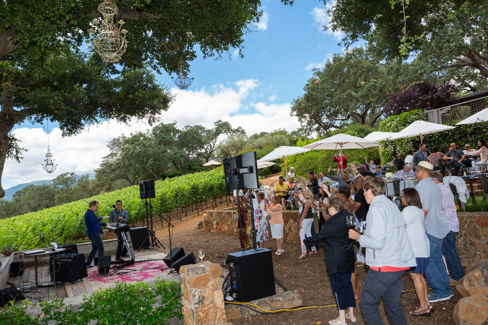 IMG_4912-06-09-17- GARGUILO WINERY - VIP  -chyna photography.jpg