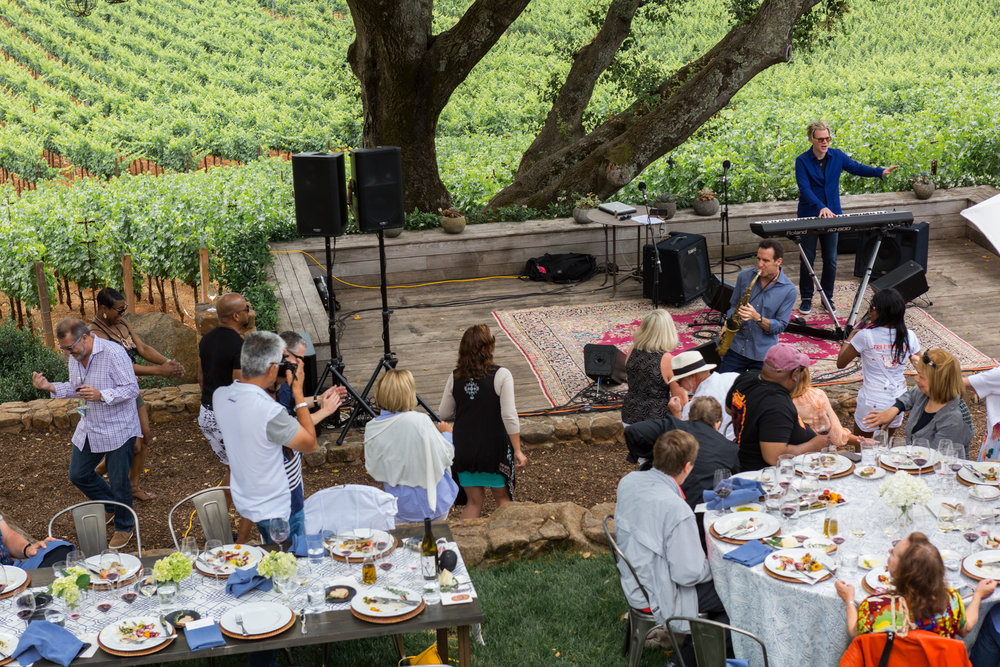 IMG_4903-06-09-17- GARGUILO WINERY - VIP  -chyna photography.jpg