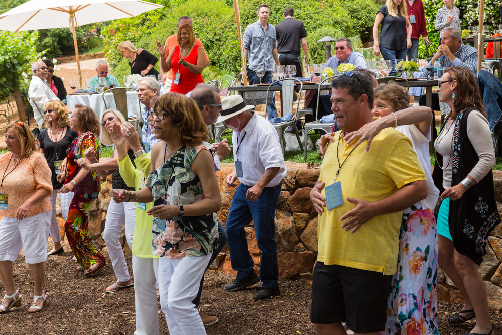 IMG_4968-06-09-17- GARGUILO WINERY - VIP  -chyna photography.jpg