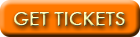 GET TICKETS napa button.png