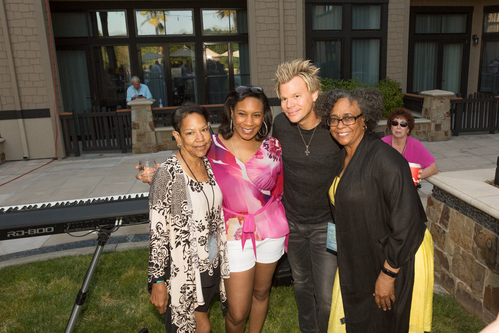 IMG_9745-06-06-18- PLATINUM PARTY - CHYNA PHOTOGRAPHY.jpg