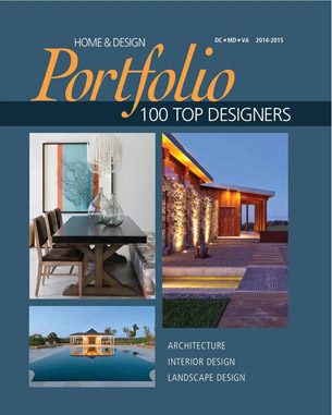 Home-Design-Portfolio-2014-2015-Cover-Page.jpg